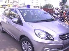 NDTV's No VIP Campaign Makes it Big in Bhopal