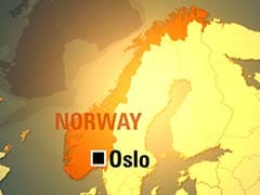 Norway Ranks as World's Best Place to be a Mother