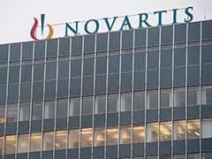 Elanco Gets Competition Watchdog nod to Acquire Novartis' Unit