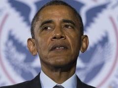 President Obama Proposes New Agency to Make Food Safer