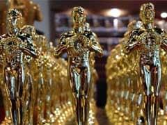 डोनाल्ड ट्रंप का विरोध: इस एक्ट्रेस ने ऑस्कर पुरस्कारों के आयोजन में शामिल होने से किया इनकार