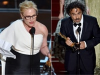 The Oscars Were About Race, Equality and Acceptance