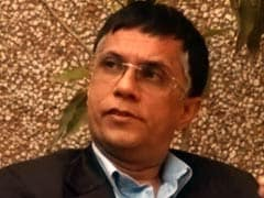 For Offensive M.O.D.I. Acronym, Complaint Against Congress's Pawan Khera