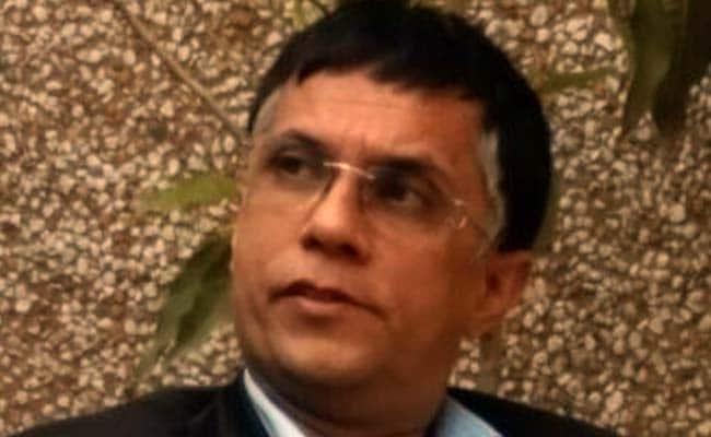 स्पेक्ट्रम के ठेकों में मोदी सरकार ने 69 हजार करोड़ का घोटाला किया : कांग्रेस
