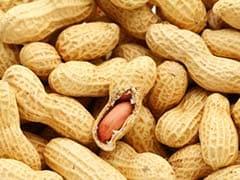 Soaked Peanuts Benefits: रात में भिगोई हुई मूंगफली को सुबह खाने से मिलेगें ये 6 कमाल के फायदे, आज से ही करें शुरू!