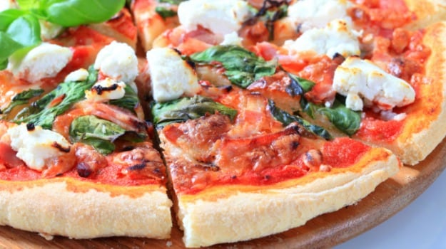 10-best-pizza-recipes-6