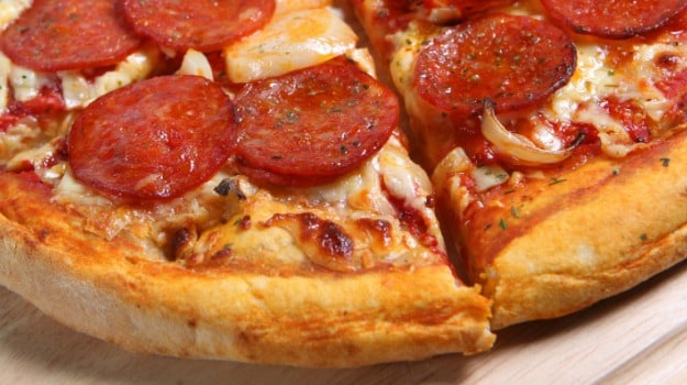 10-best-pizza-recipes-3