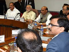 Budget Session Begins Today, PM Reaches Out to Opposition