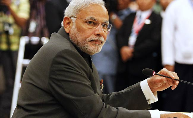 PM Modi's Seychelles, Mauritius, Sri Lanka Visit Begins on Tuesday