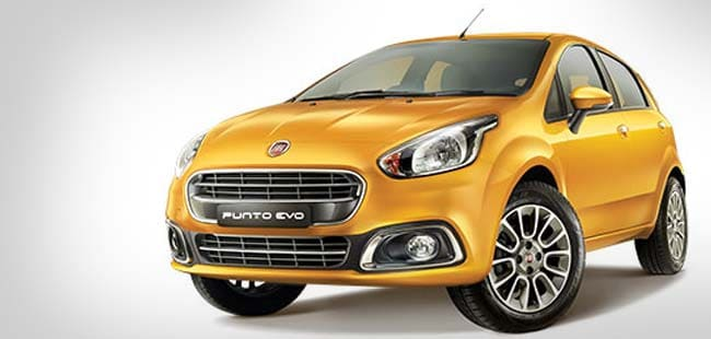 fiat new release carUpcoming Cars From Fiat India in 2015  NDTV CarAndBike