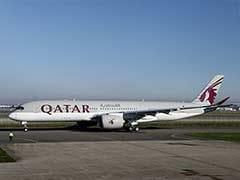 बम की अफवाह के बाद भारतीय मूल के अमेरिकी को पाकिस्तान में विमान से उतारा गया