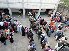 Lok Sabha Elections 2019: दिल्ली में 12 मई को होगा मतदान