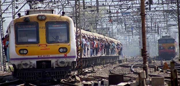 A Tatkal train ticket can be booked by any passenger who wants to travel at  a short notice. The Tatkal ticketing system was launched by the Indian  Railways ...