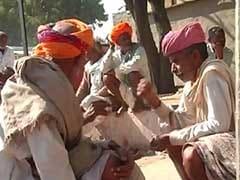 BJP Emerges on Top in Landmark Panchayat Polls in Rajasthan