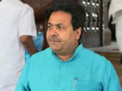Delhi Election Results: 'Drastic Steps Needed to Strengthen the Congress', Says Senior Leader Rajeev Shukla
