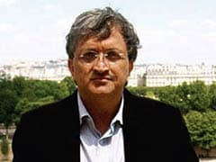 Narendra Modi Government Most 'Anti-Intellectual': Ramchandra Guha