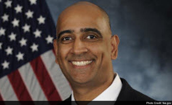 Joe Biden Nominates Indian-American Ravi Chaudhary To Key Pentagon Post