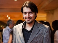 Grammy Winner Ricky Kej Says India is Not the Primary Market For His Music