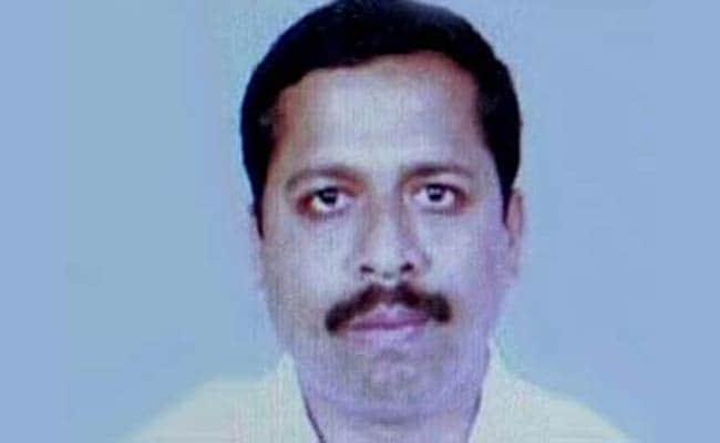 पुणे के सतीश शेट्टी हत्याकांड में CBI ने एक और पुलिस अफसर को गिरफ्तार किया