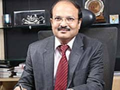 Oil Ministry Suspends ONGC Technical Director Shashi Shanker Over Allegations of Irregularities