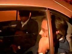 Sunanda Pushkar Murder case: Shashi Tharoor Questioned Twice in a Day