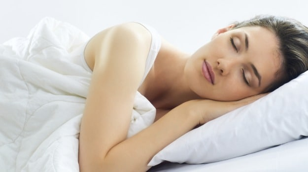Expert Advice: How Many Hours of Sleep Do You Really Need?