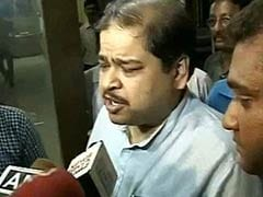 Enforcement Directorate Files First Chargesheet In Saradha Chit Fund Case