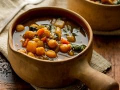 On A Diet? This Fibre And Protein-Rich Wholesome Stew May Help Cut Few Kilos