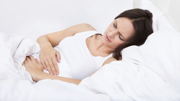 Irritable Bowel Syndrome (IBS): How to Manage Your Diet & Lifestyle