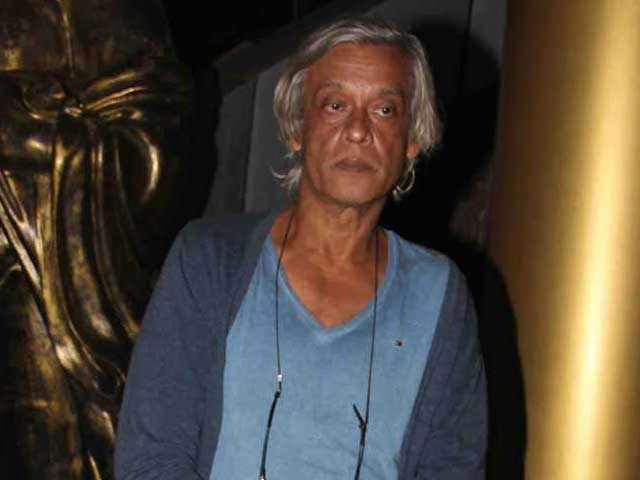 Sudhir Mishra Cancels Delhi Shoot, Says It's Unsafe For Women in His Crew