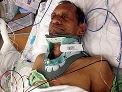 अमेरिका में भारतीय बुजुर्ग को पुलिस द्वारा प्रताड़ित करने के मामले में मुकदमा शुरू