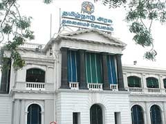 Tamil Nadu Tables Interim Budget Ahead Of Assembly Elections