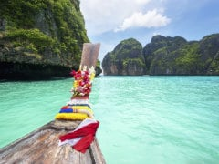 IRCTC Tourism 6-Day Thailand Tour: Fares And Other Details