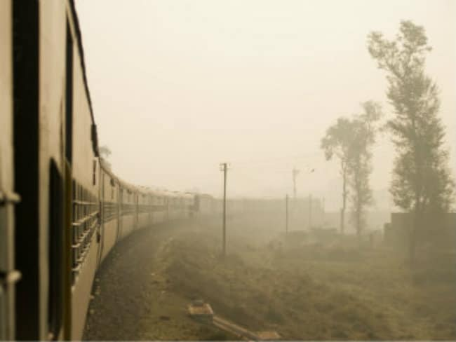 8 Killed as Train Hits Car in Bihar