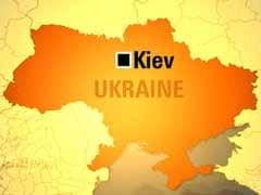 33 Miners Dead After Pit Blast in East Ukraine