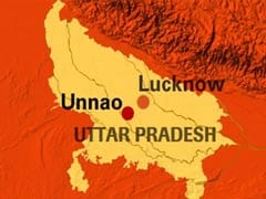 3 Killed, Several Injured in Accident in Unnao