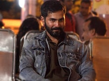 <i>Badlapur</i> Passes the Film Critics Test, Scores An Early Win