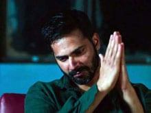 Varun Dhawan: Every Film is Like My Child