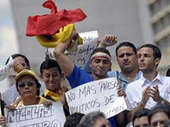 US, Latin America Worry Over Venezuela Tensions