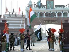 अटारी और हुसैनीवाला बॉर्डर पर आतंकी हमले का ख़तरा, पाकिस्तान ने भारत के साथ साझा किए इनपुट