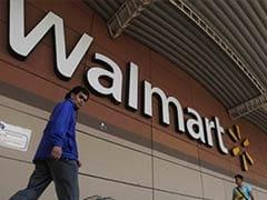 Wal-Mart Cuts 450 Jobs in Arkansas to be 'More Nimble': Report