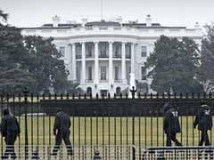 3 Indian-Americans Shortlisted for White House Fellowship