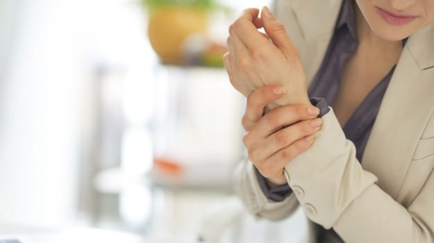 wristpain 625