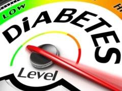 Diabetes Medication Could Treat Alcohol Addiction