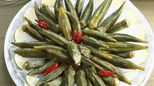 best-bhindi-recipes-4