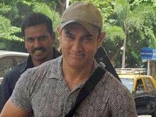 Aamir Khan Not the Villain in <i>Detective Byomkesh Bakshy!</I>: Dibakar Banerjee