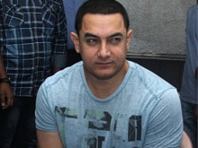 Aamir Khan Turns 50, Celebs Reveal His Secrets