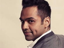 Abhay Deol Finds it Tough to Pick 'Original' Films