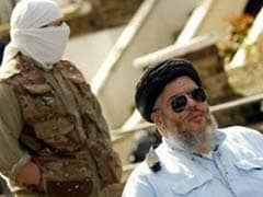 Abu Hamza Aide Given 20 Years on US Terror Charges