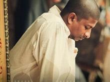 National Awards: Malayalam Films Fail Impress, Bag Four Awards Only